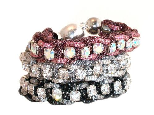LUXEDO V1-3 Bracelets