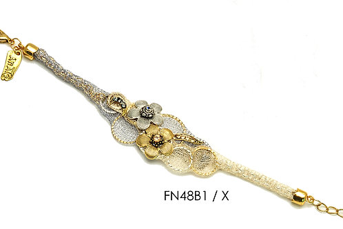 FN48B1 Bracelet