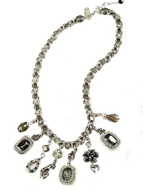 Kendall Necklace