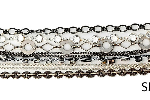 SM11B1 Bracelet