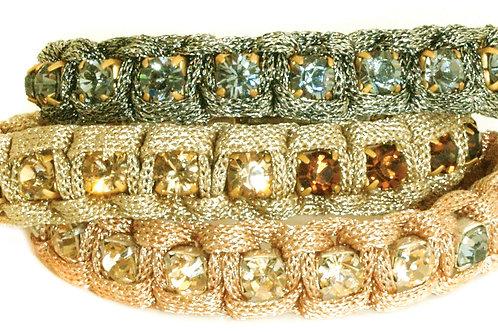 ELLA Q1-3 Bracelets