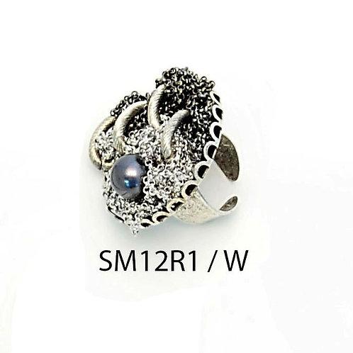 SM12R1 Ring