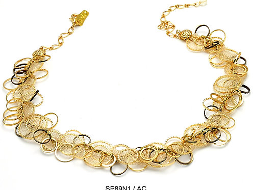 SP89N1 Necklace