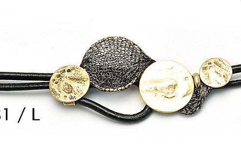 BB18B1 Bracelet