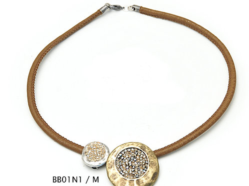 BB01N1 Necklace