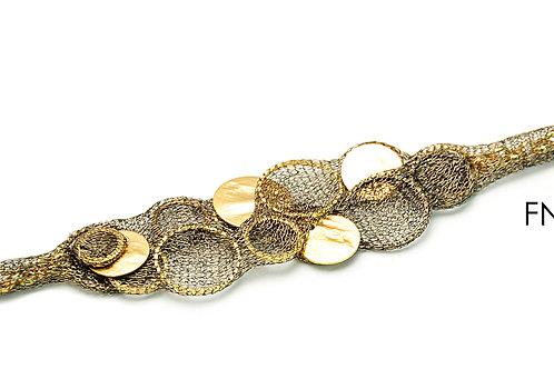 FN50B1 Bracelet