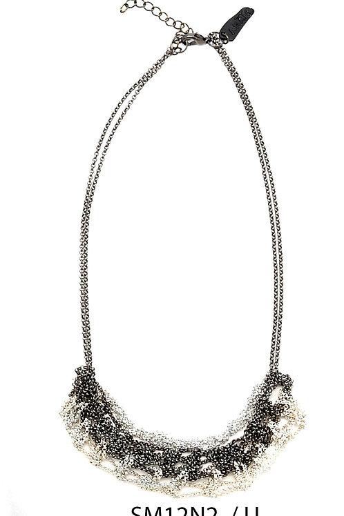 SM12N2 Necklace
