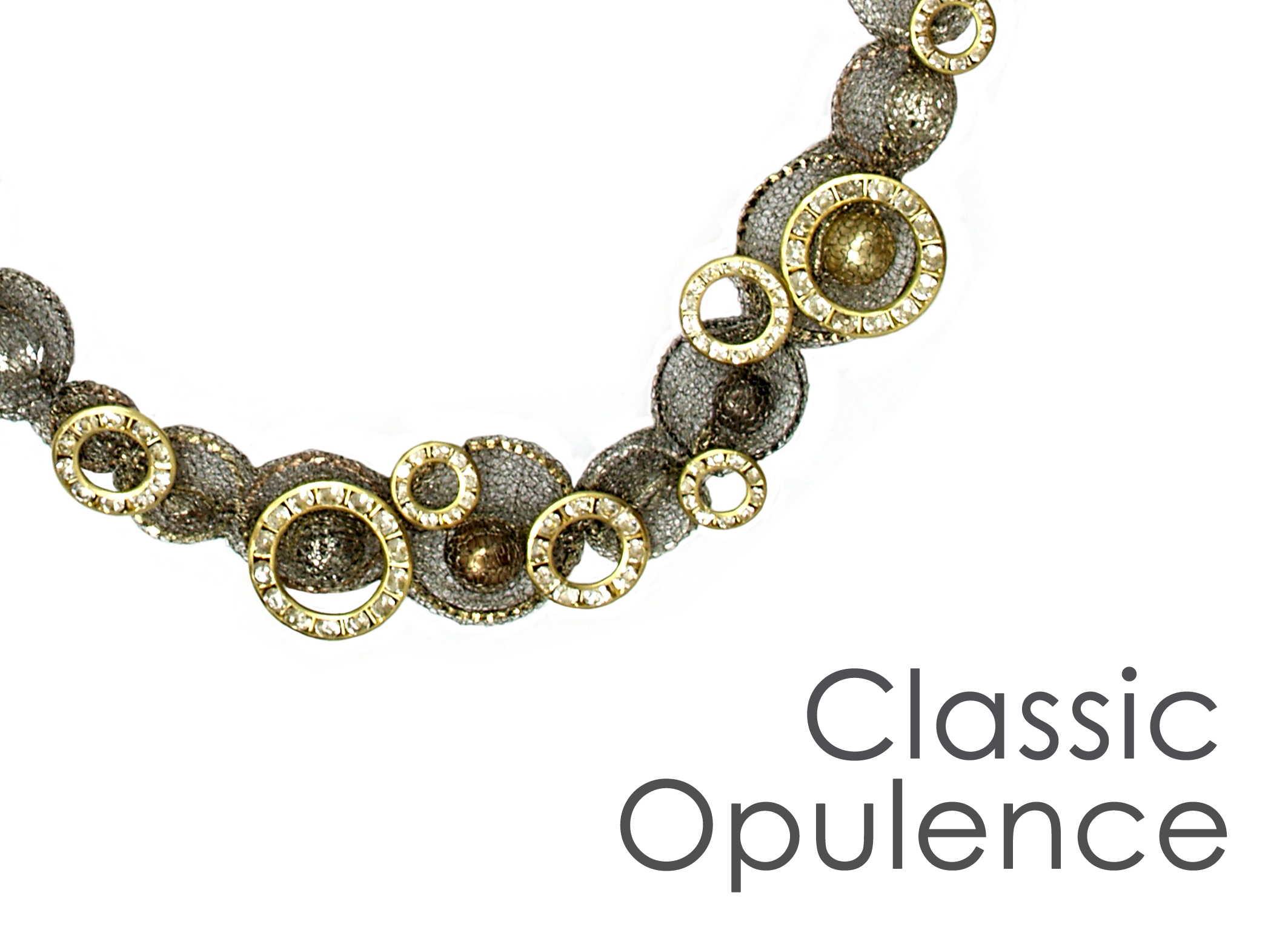 Classic Opulence Collection