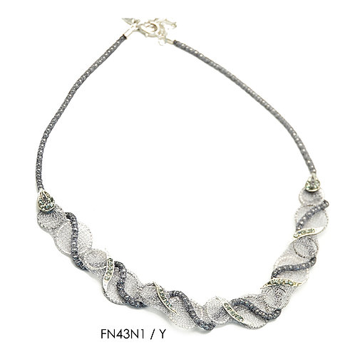 FN43N1 Necklace
