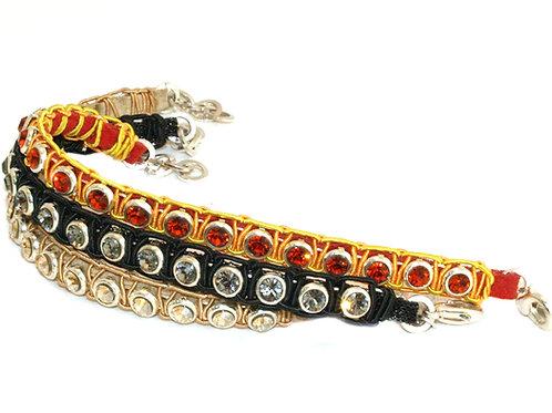 ALOHA Bracelet