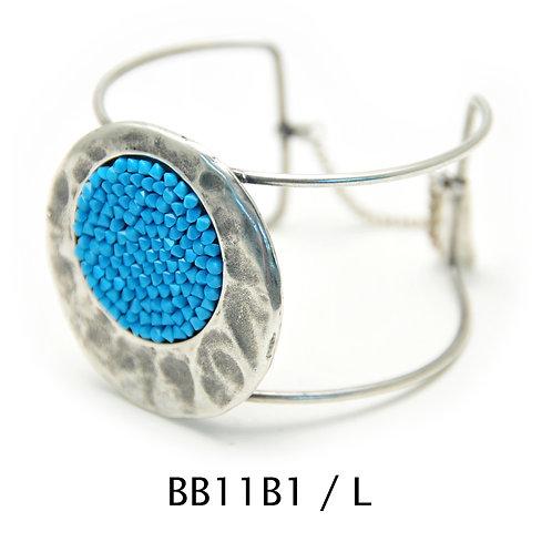 Hara Bracelet