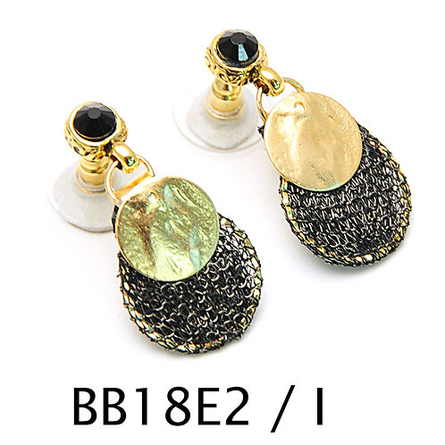 BB18E2 Earrings