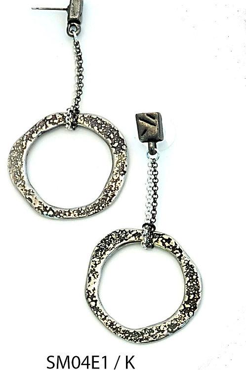 SM04E1 Earrings