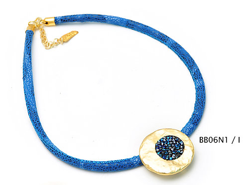 BB06N1 Necklace