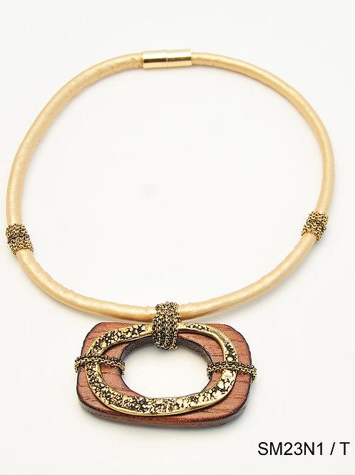 SM23N1 Necklace