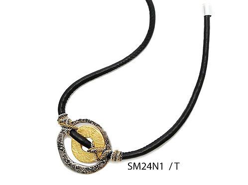 SM24N1 Necklace