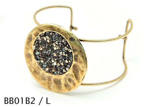 BB01B2 Bracelet