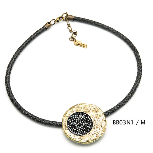 BB03N1 Necklace
