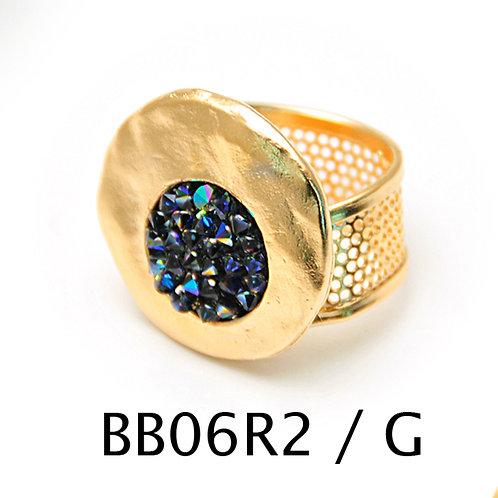 BB06R2 Ring