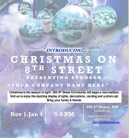 Screen Shot Christmas Flyer.png