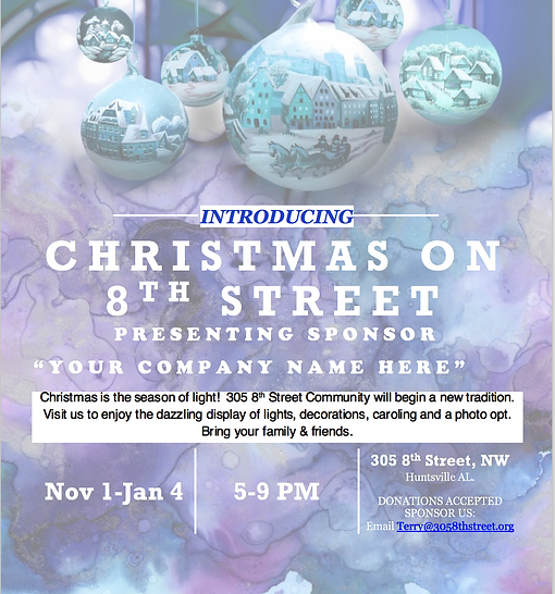 Screen Shot Christmas Flyer.png