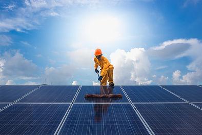 Solar cleaning .jpg