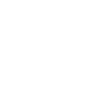 MELB_SODA.png