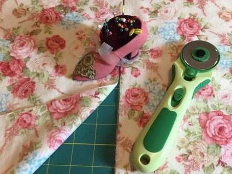 Cute & Creative Handmade Gifts for Children - Part II