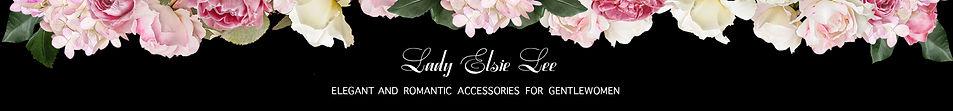 Lady Elsie Lee blog banner.jpg