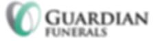 guardian funerals logo