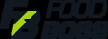 food boss logo