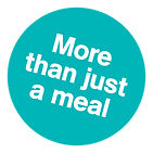more than just a meal Blue Mountains Food Services