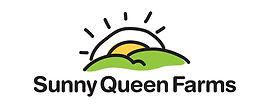 sunny queen farms