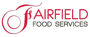 fairfield food services