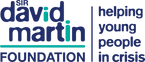 SDMF-Logo-STACKED-tagline-1024x438-2.png