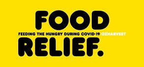 Mercado Móvil OzHarvest estará este viernes en Adelaide entregando productos de primera necesidad