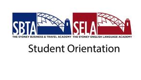 Nos llegan noticias de nuestros partners  SBTA/SELA