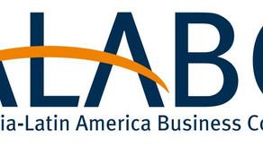 Atentos emprendedores, ALABC nos invita a sus diversos seminarios web