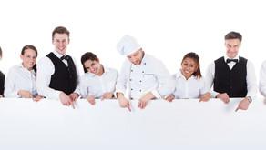 Tips para encontrar trabajo en Hospitality en Australia