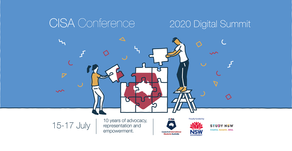 Te invitamos a participar de la Cumbre Digital 2020 del Consejo de Estudiantes Internacionales