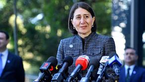 Tremenda noticia para NSW: Por primera vez no hay casos de COVID-19