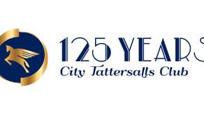 City Tattersalls Club nos ofrece actividades para hacer desde tu casa el fin de semana