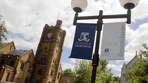 Apoyo de emergencia para los estudiantes internacionales en el estado de Victoria