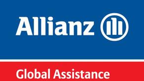 Apoyo en salud mental y consultas online son parte de las nuevas medidas que impulsa Allianz