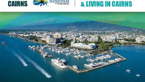 ¿Estás estudiando en Cairns? ¡Atentos a esta información de apoyo!