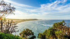 ¡Atentos! A partir del 1 de junio las restricciones de viaje cambiarán en NSW