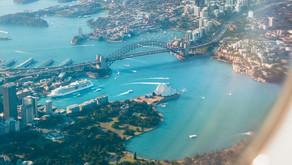¿Sueñas con venir a Australia una vez se acabe esta pandemia?