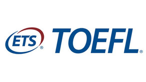 Rinde el TOEFL ¡Desde la comodidad de tu casa!