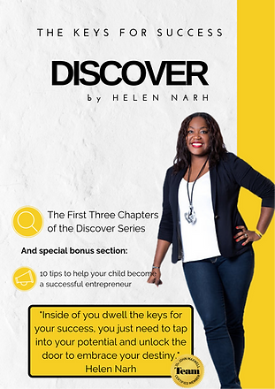 Discover Cover.png