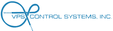 VPS Control Systems
